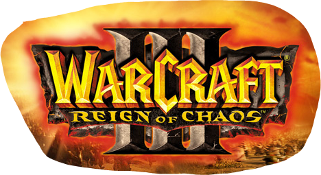 warcraft 4 news